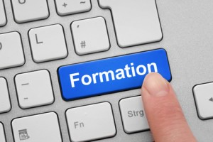 Formation professionnelle Redureau